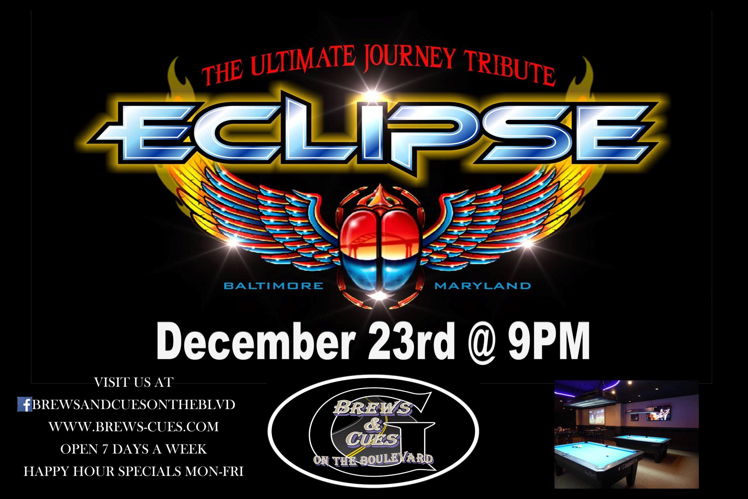 12-23 Eclipse.jpg