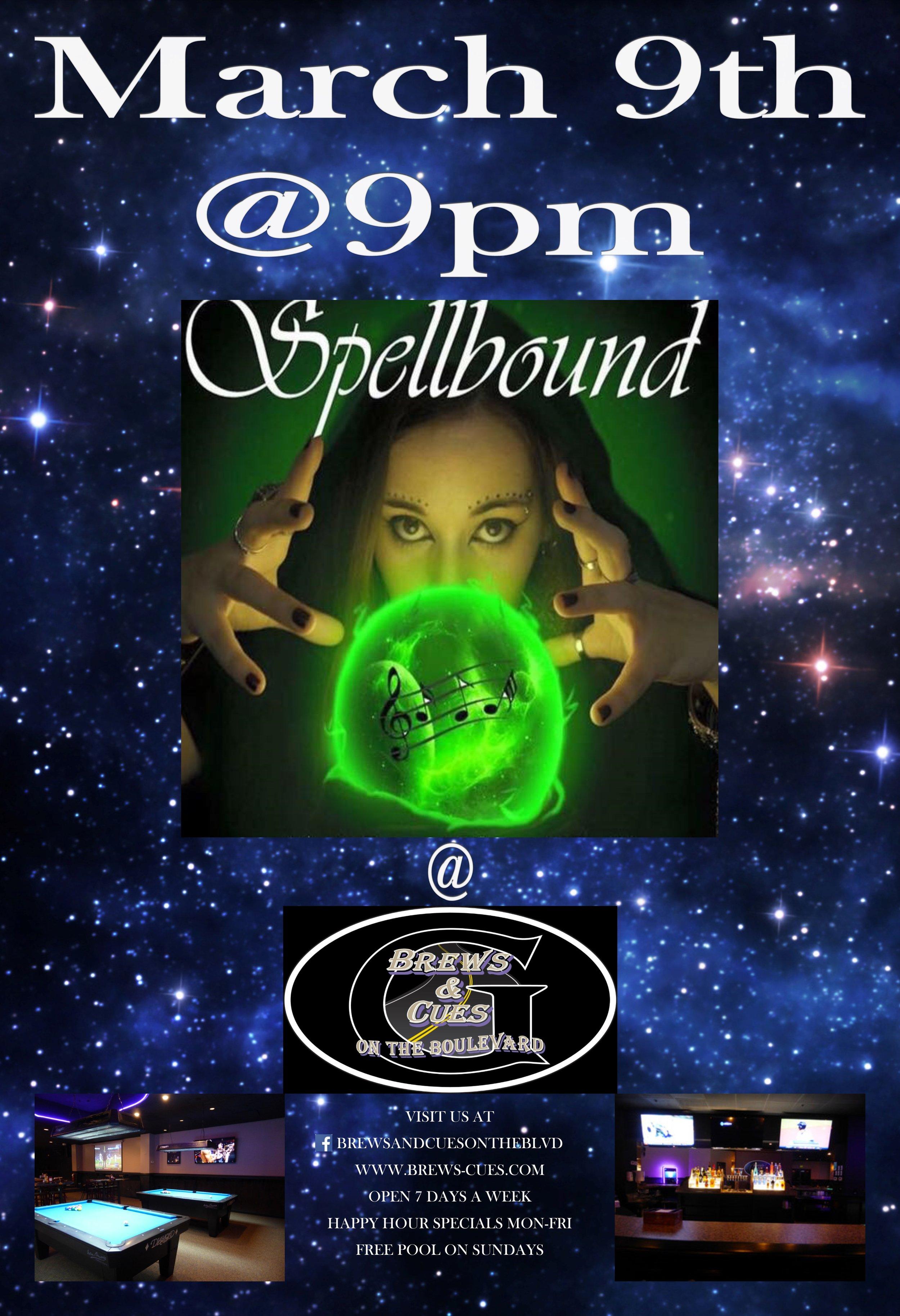 3-9 Spellbound.jpg