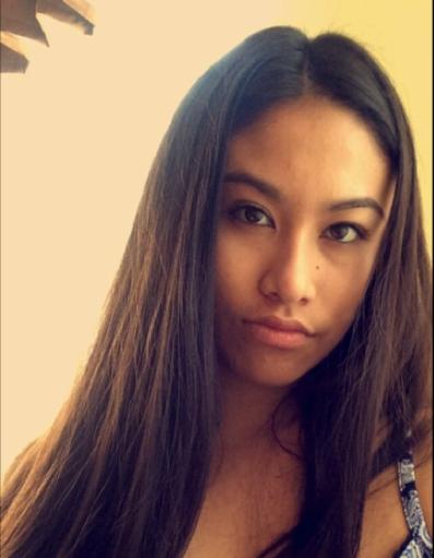 Ilana Rodriguez