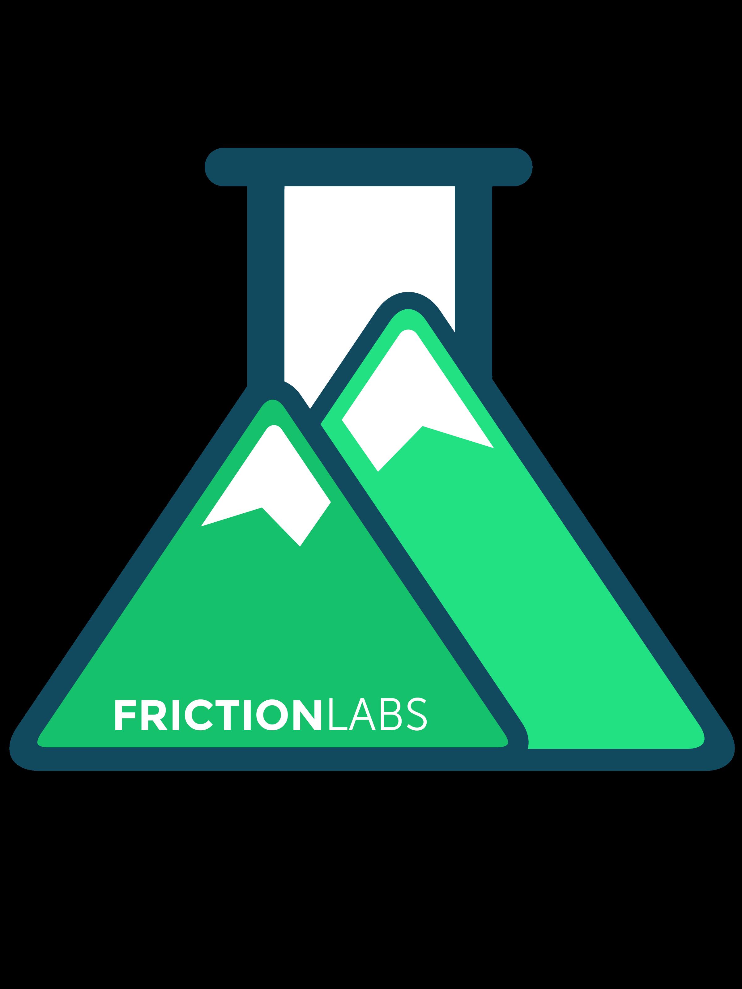 FrictionLabs logo.png