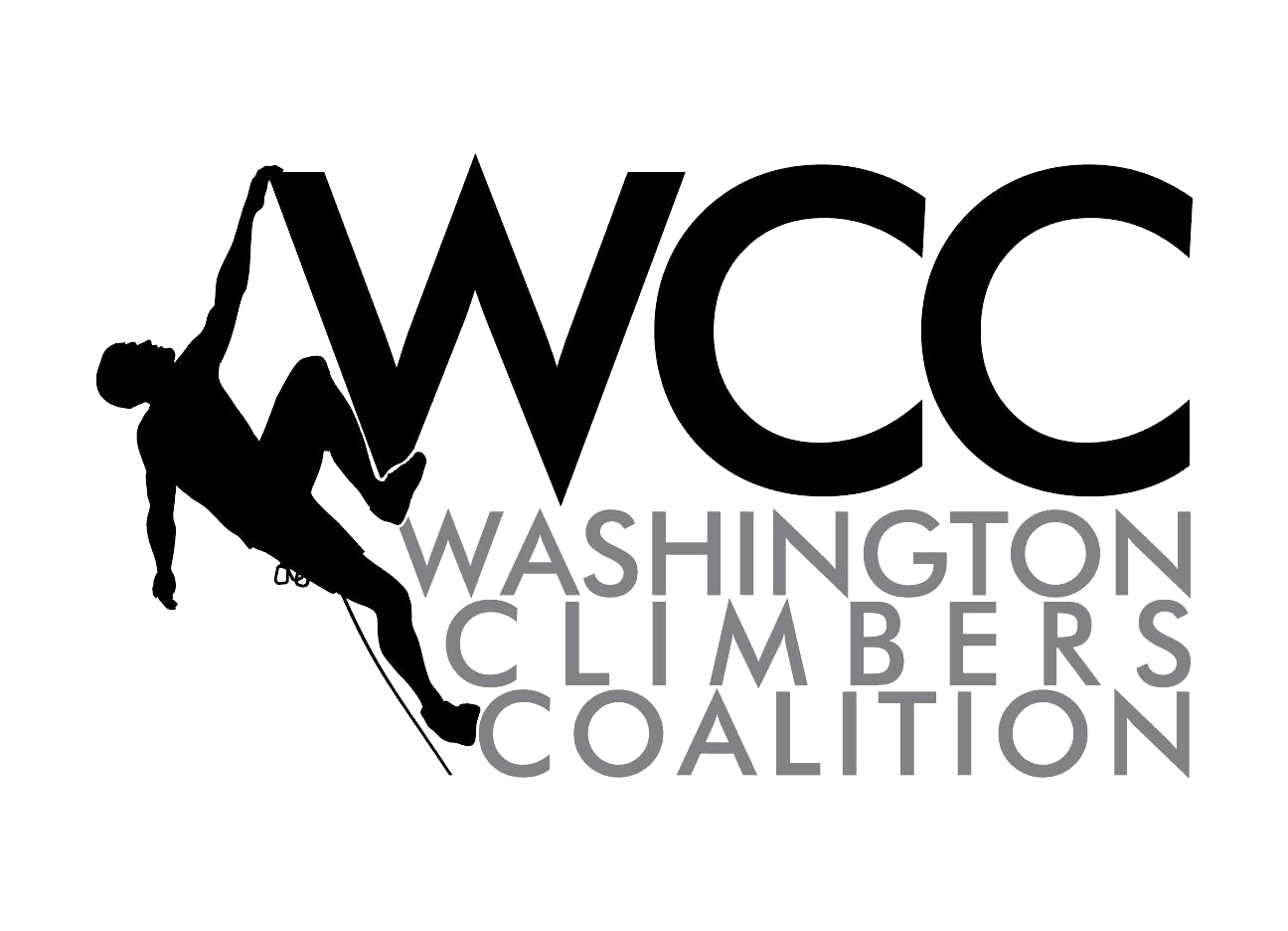 WCC-WebLogo-clear.png