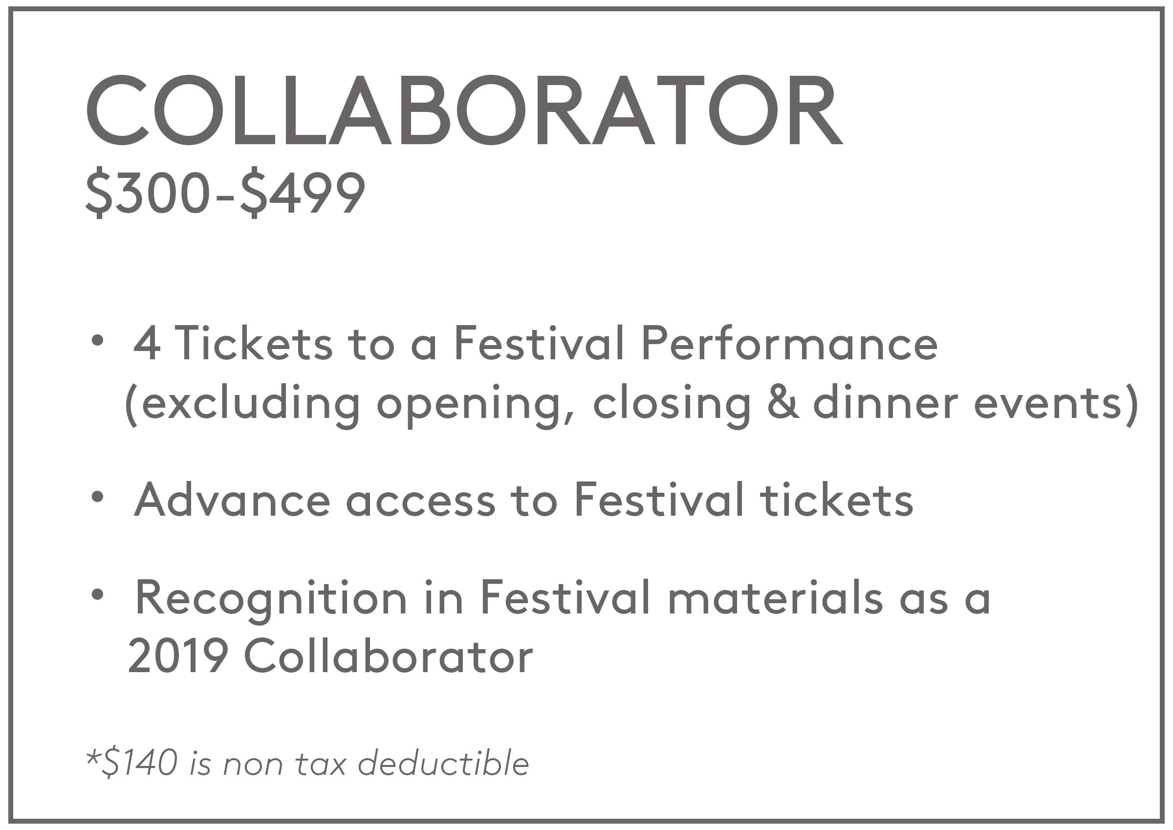 collaborator-simple.jpg