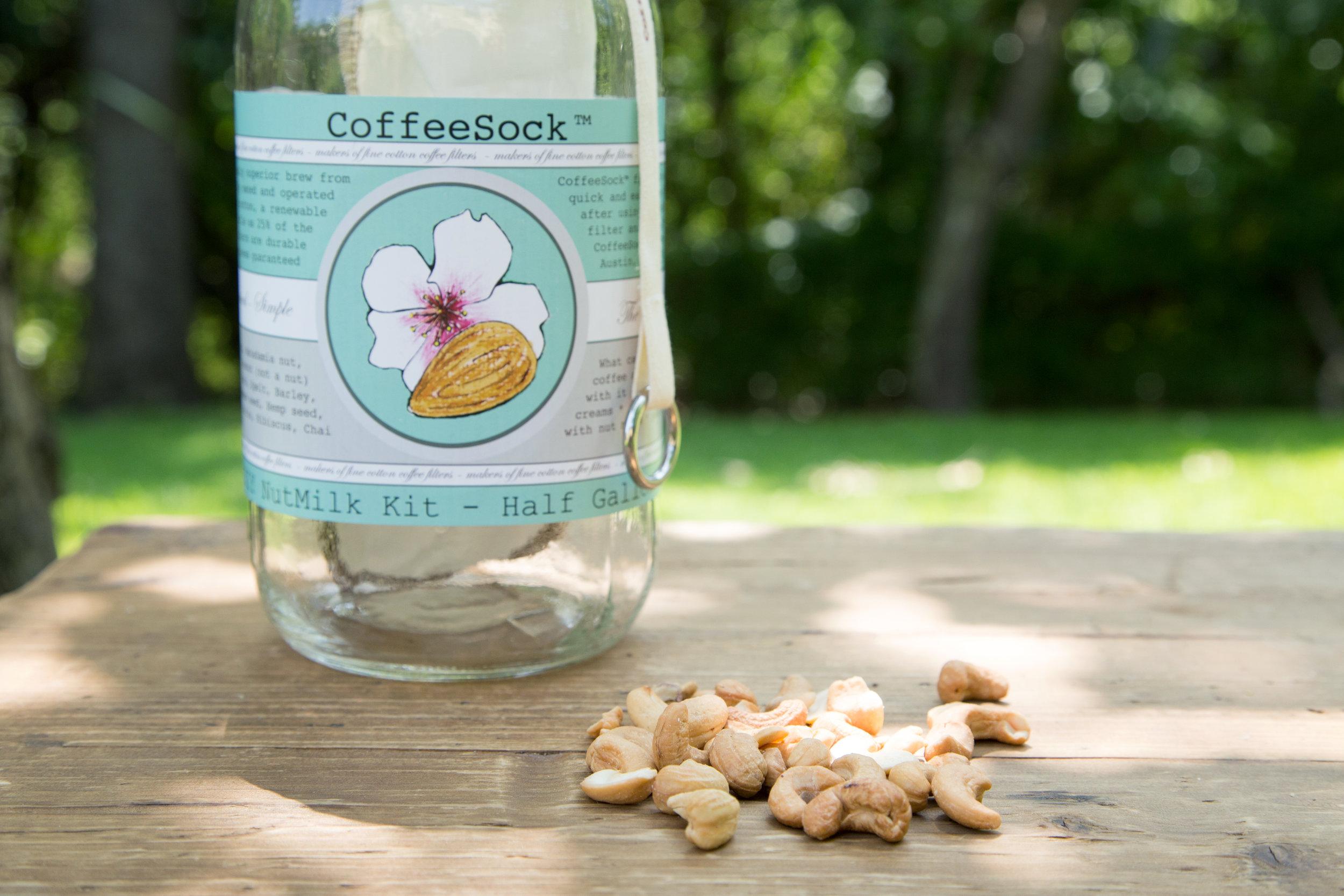 Nut Milk 2.jpg