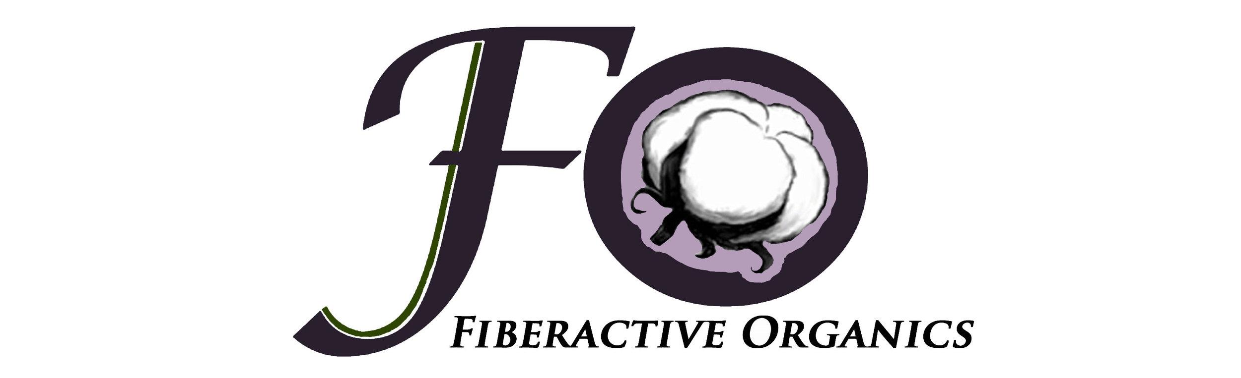 FO-Logo-banner.jpg