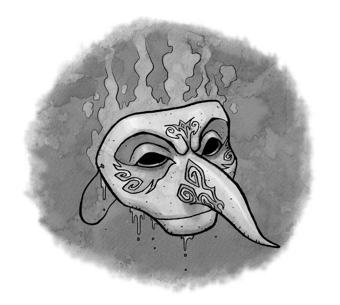 LU1_011_Mask.jpg