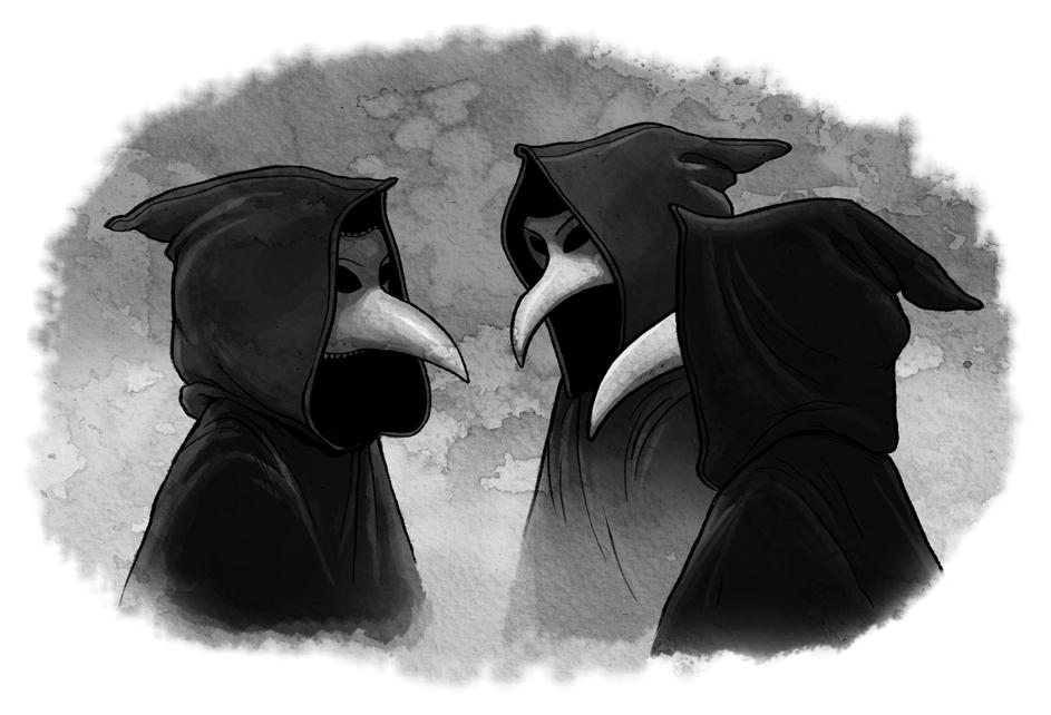 LU2_01_Masks.jpg