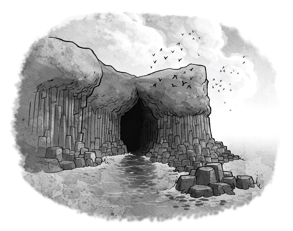 LU2_12_Cave.jpg