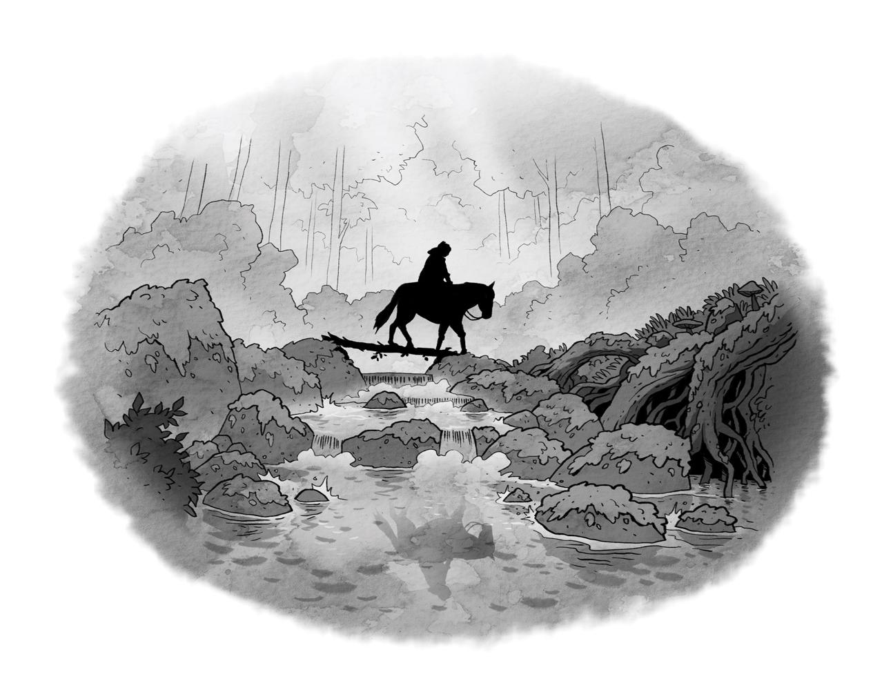 LU3_002_HorseCrossing.jpg