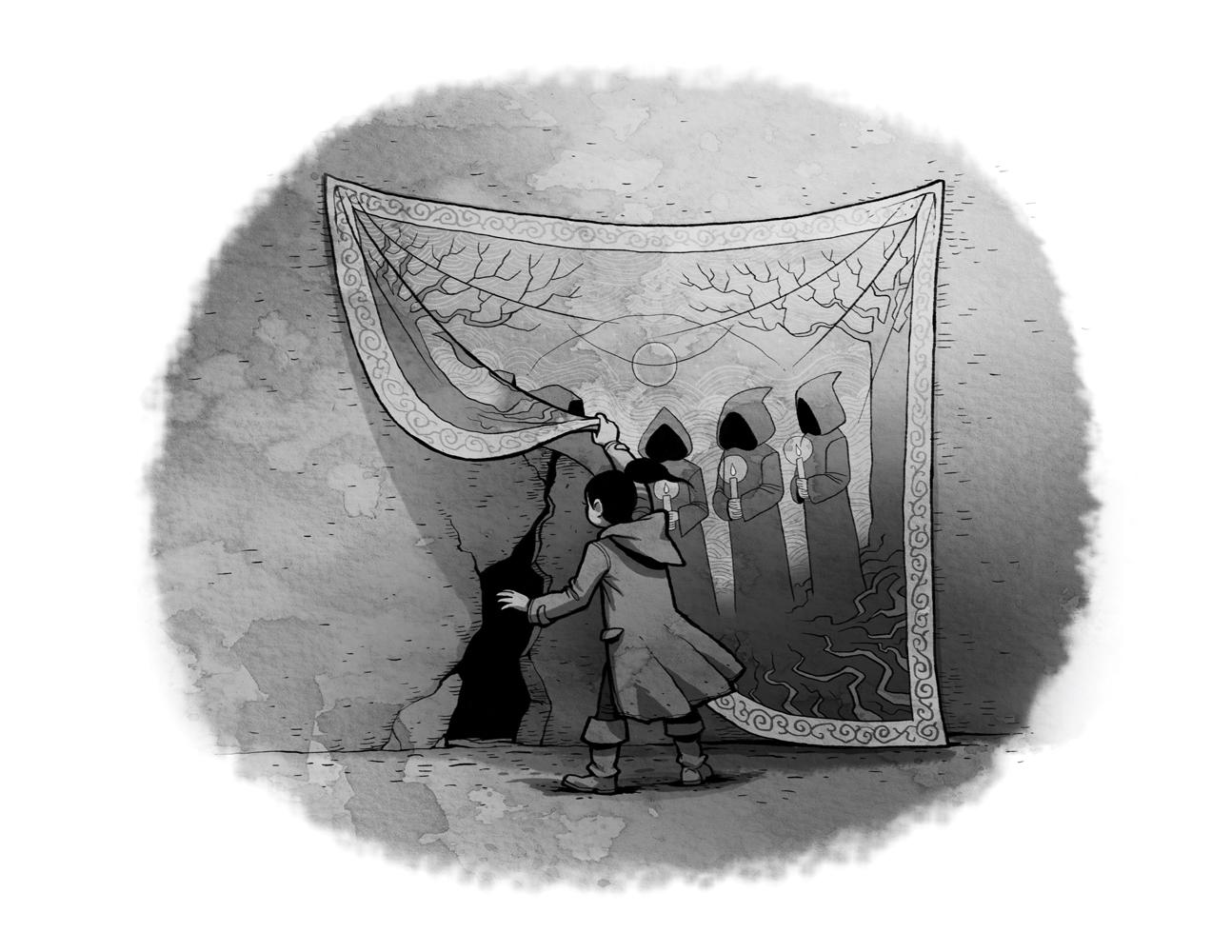 LU3_010_Tapestry.jpg