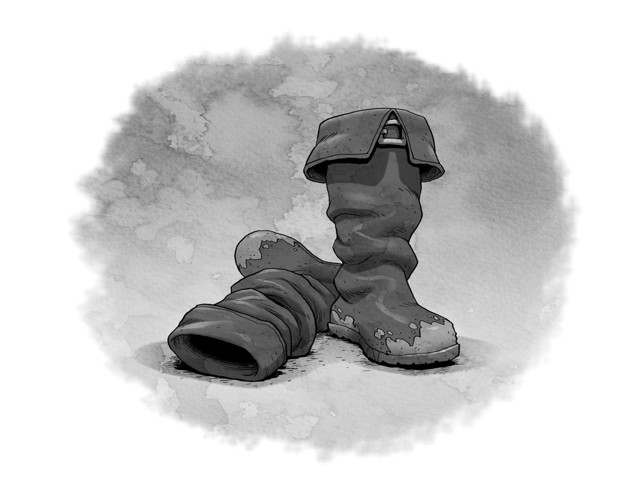 LU3_020_Boots.jpg