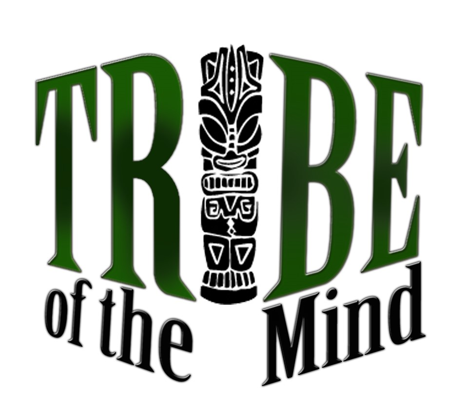 Tribe of the Mind logo cropped.jpg