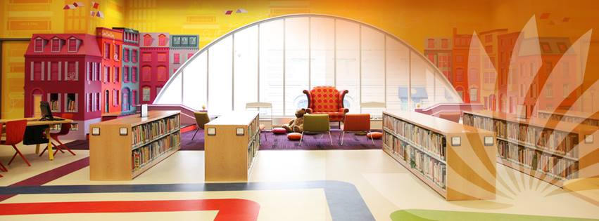 BPL Children's room.jpg