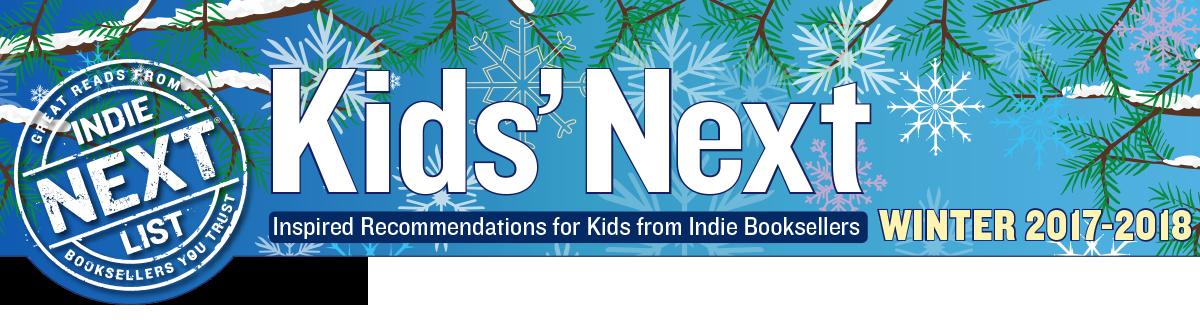 kids indie next.png