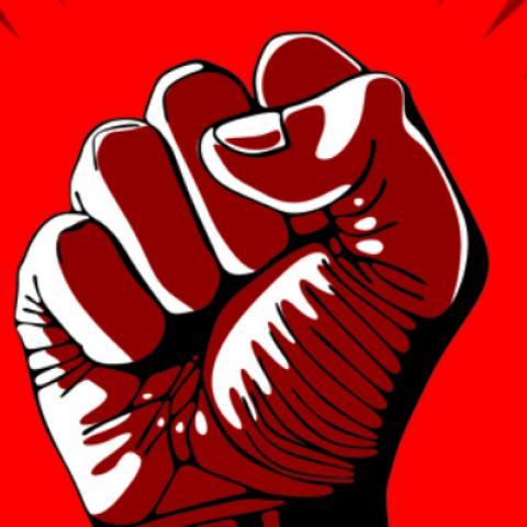 power-fist.jpg