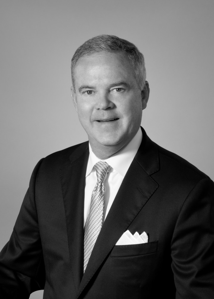 Jeff Stocks, CEO & Founder of The Nautical Group
