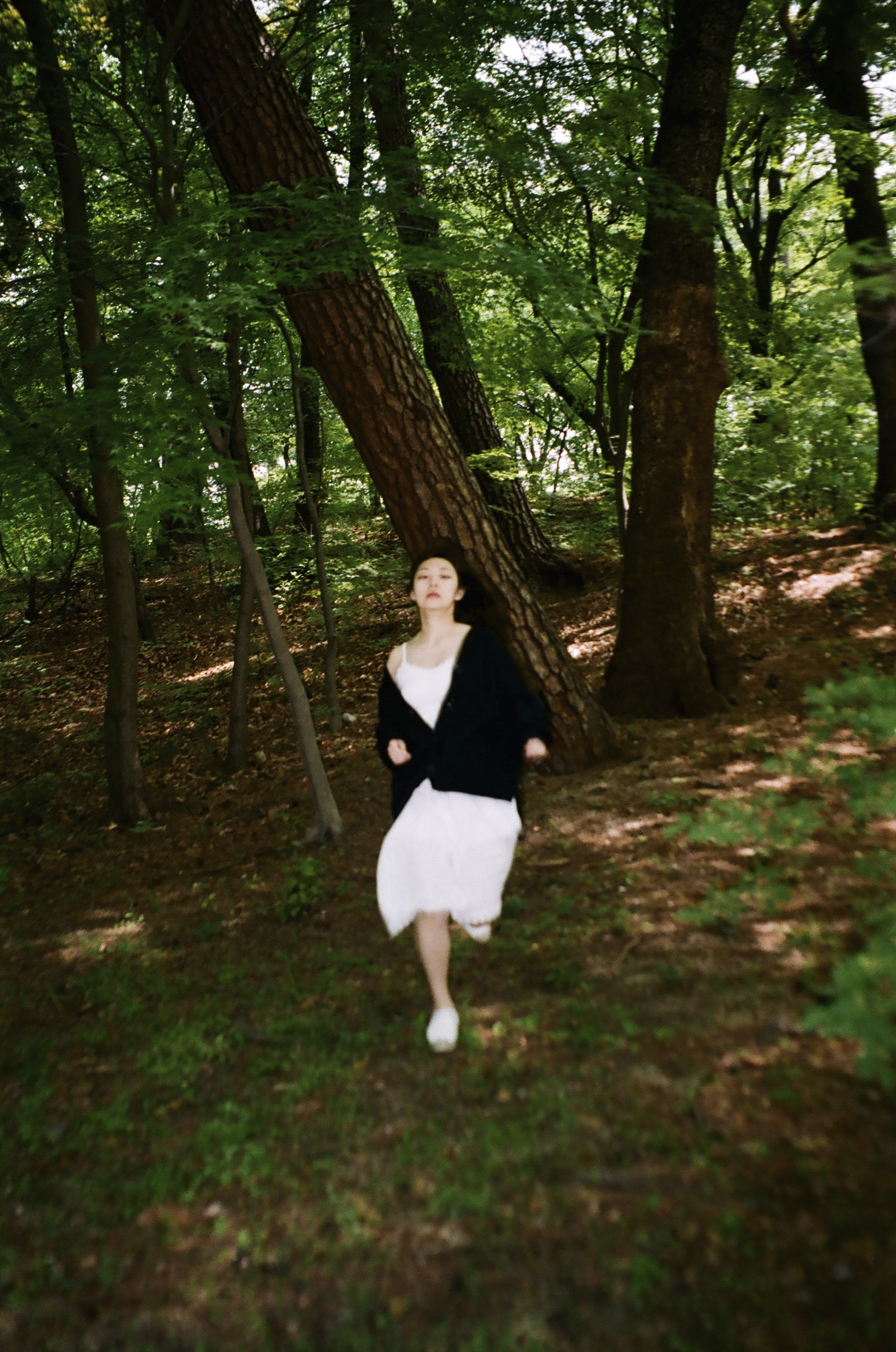 the girl running.jpg
