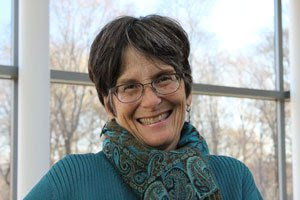 Sharon Cohen Anisfeld.jpg