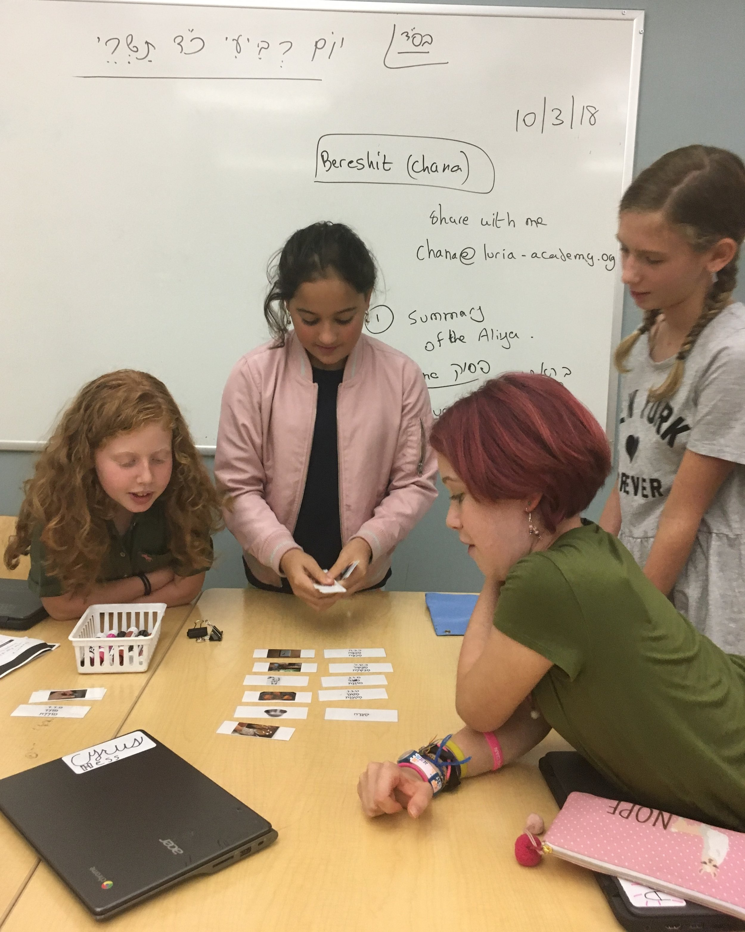 Luria Learners.jpg