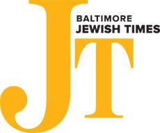 Baltmore Jewish Times.jpg