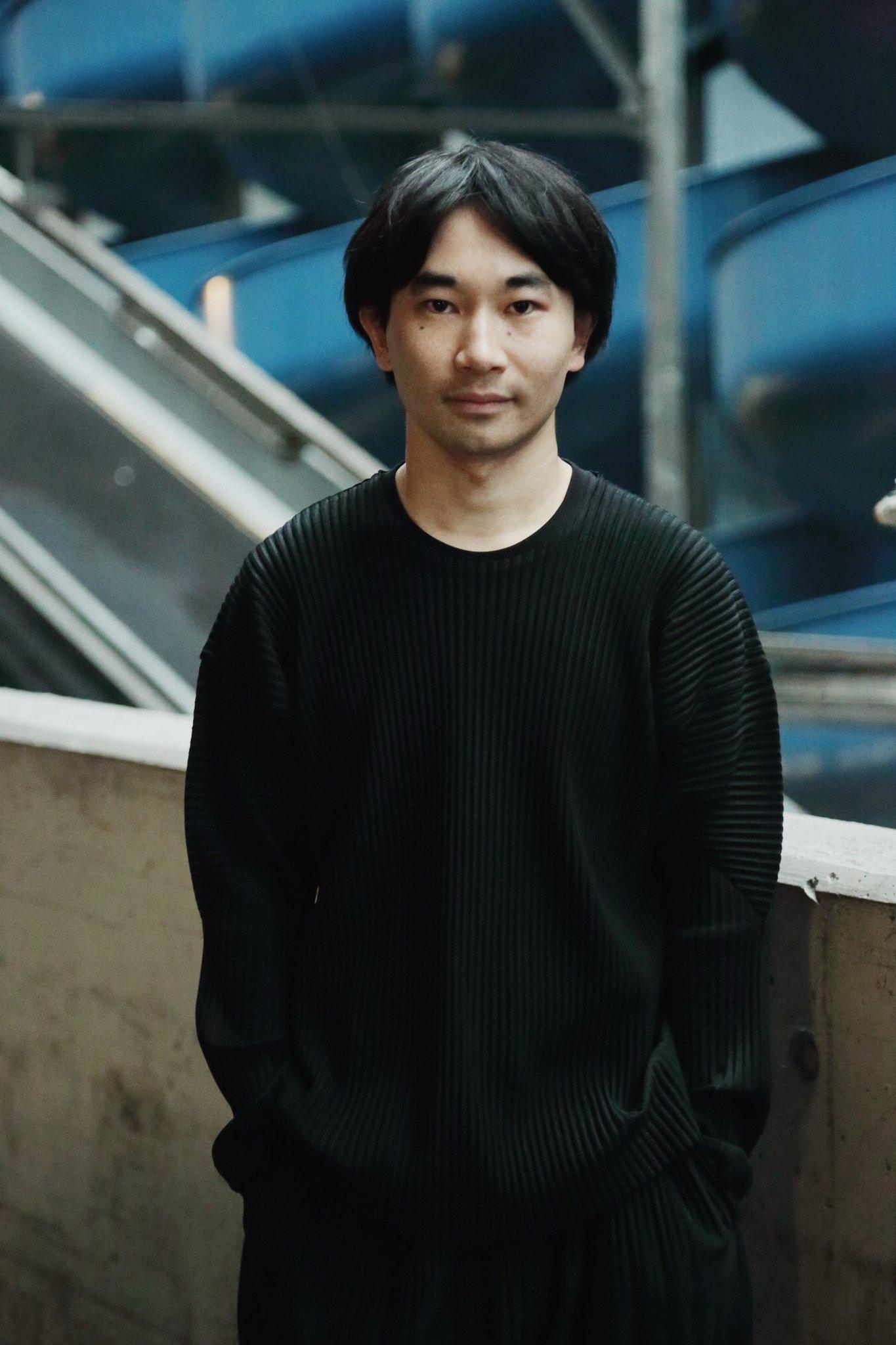 Photo by Mao Yamamoto