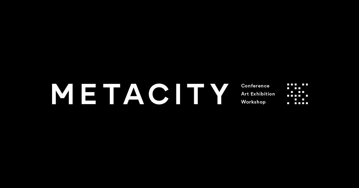 metacity_ogp.png