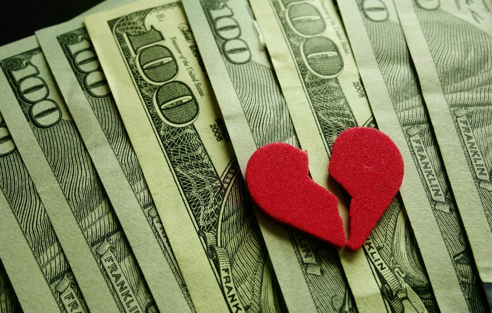 The Lilly Law Firm can ensure your alimony is fair in either a contested or uncontested divorce, whether in Cumming/Forsyth County or the metro Atlanta area