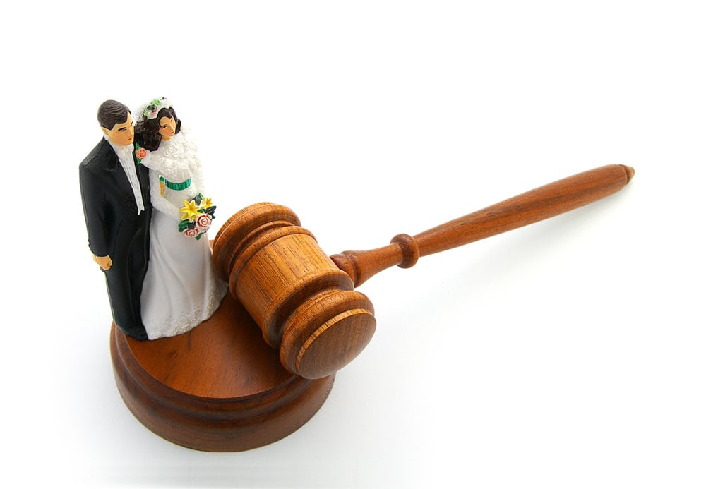 The Lilly Law Firm can prepare a prenuptial agreement protecting everyone's interests so that everyone can rest easy in the knowledge that the marriage is for love.