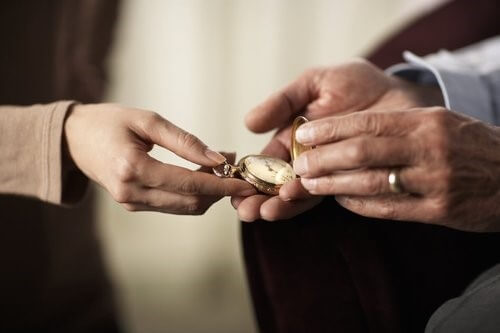 Cumming Divorce, Family & Wills Lawyer | The Lilly Law Firm Trusts, Wills & Estate Plans - Attorney in Cumming, Forsyth County, Gwinnett County Georgia
