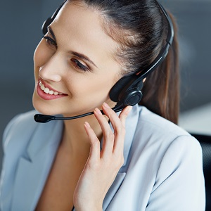 Our dedicated team will answer your questions, give you a quote or book your trip.