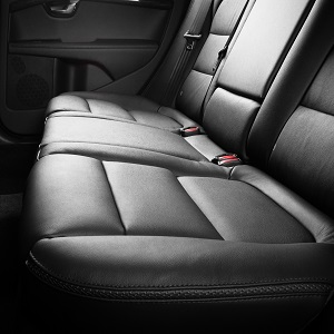 Classic Touch offers executive sedans to luxurious stretch limousines and more.