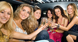 Our bachelor/ette limousine service will provide you and your guests safe, exciting and VIP transportation to your favorite hot spots within Southern California.