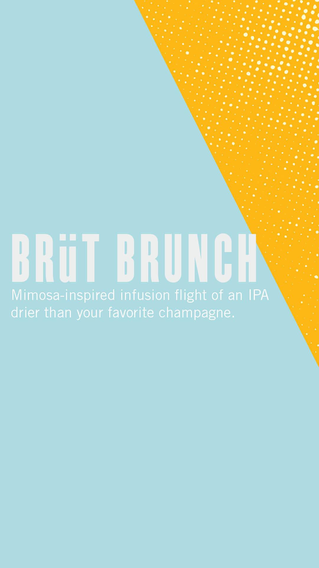 Brut Brunch insta 2.jpg