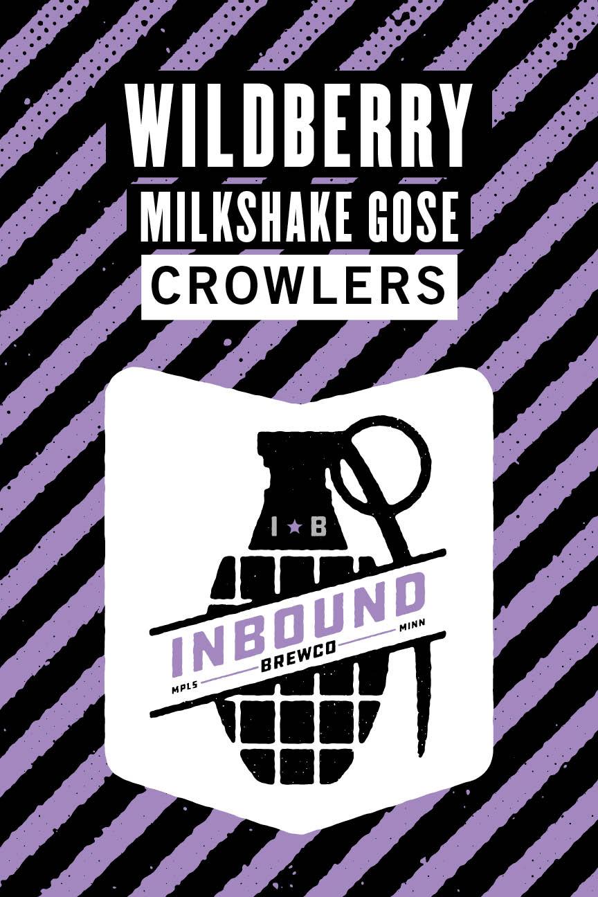 Inbound BrewCo Wildberry Milkshake Gose.jpg