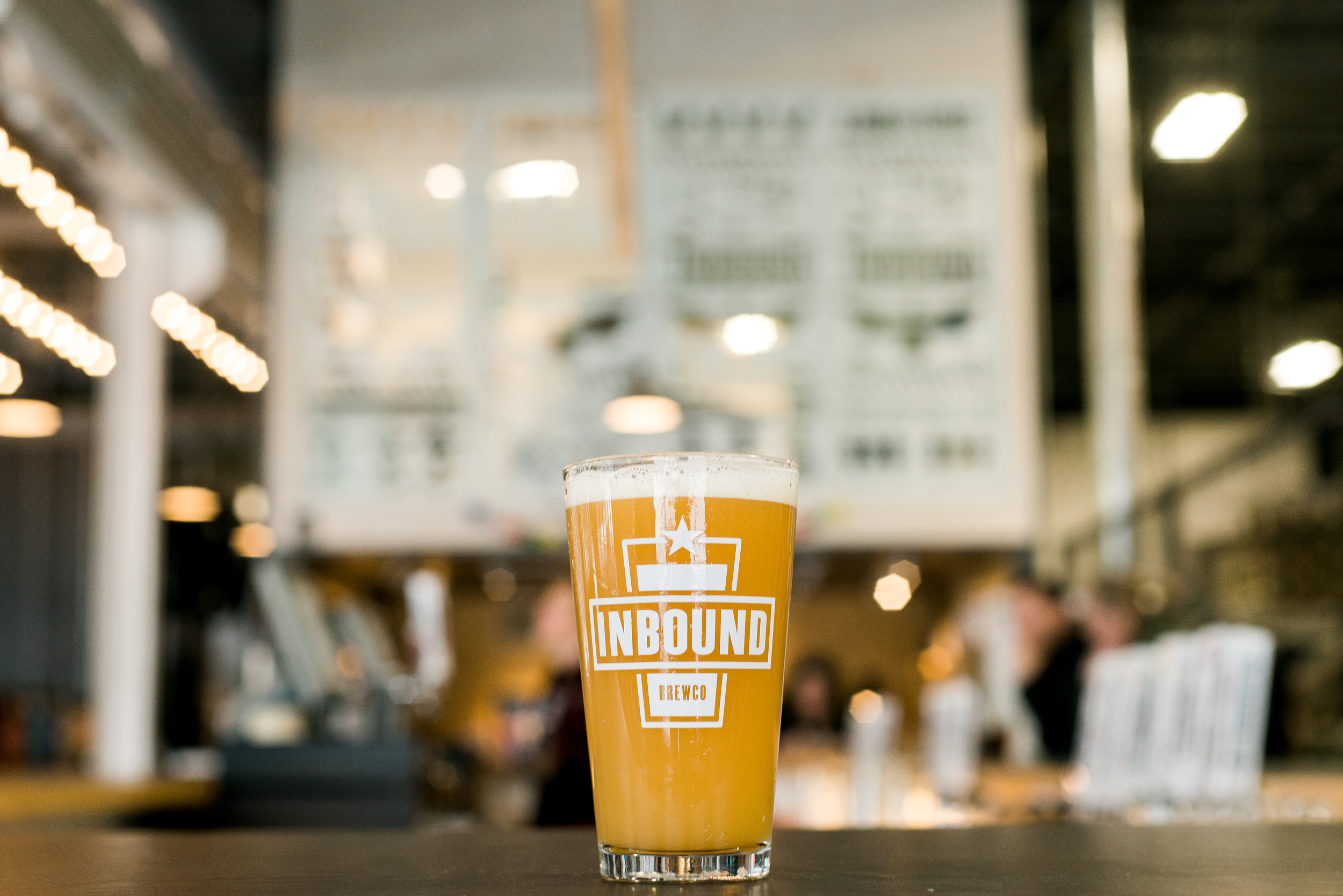 Anniversary Beers-6 TDH Juicy.jpg