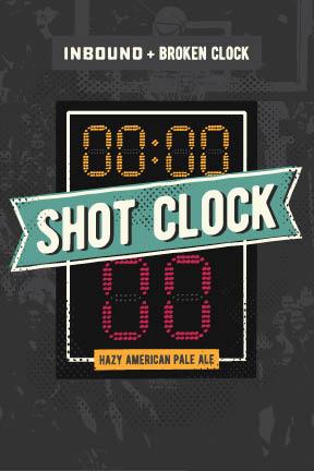shot clock 4x6.jpg