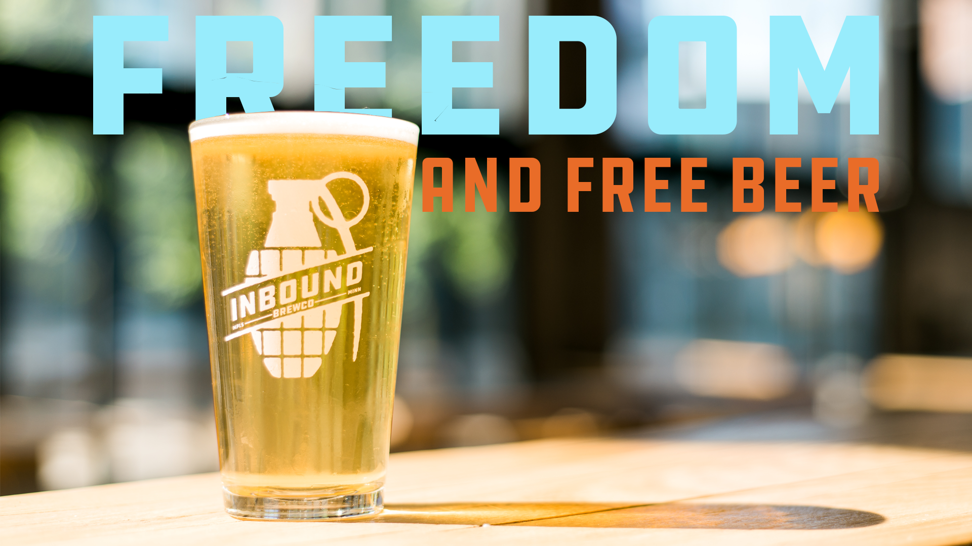 freedom free beer.png
