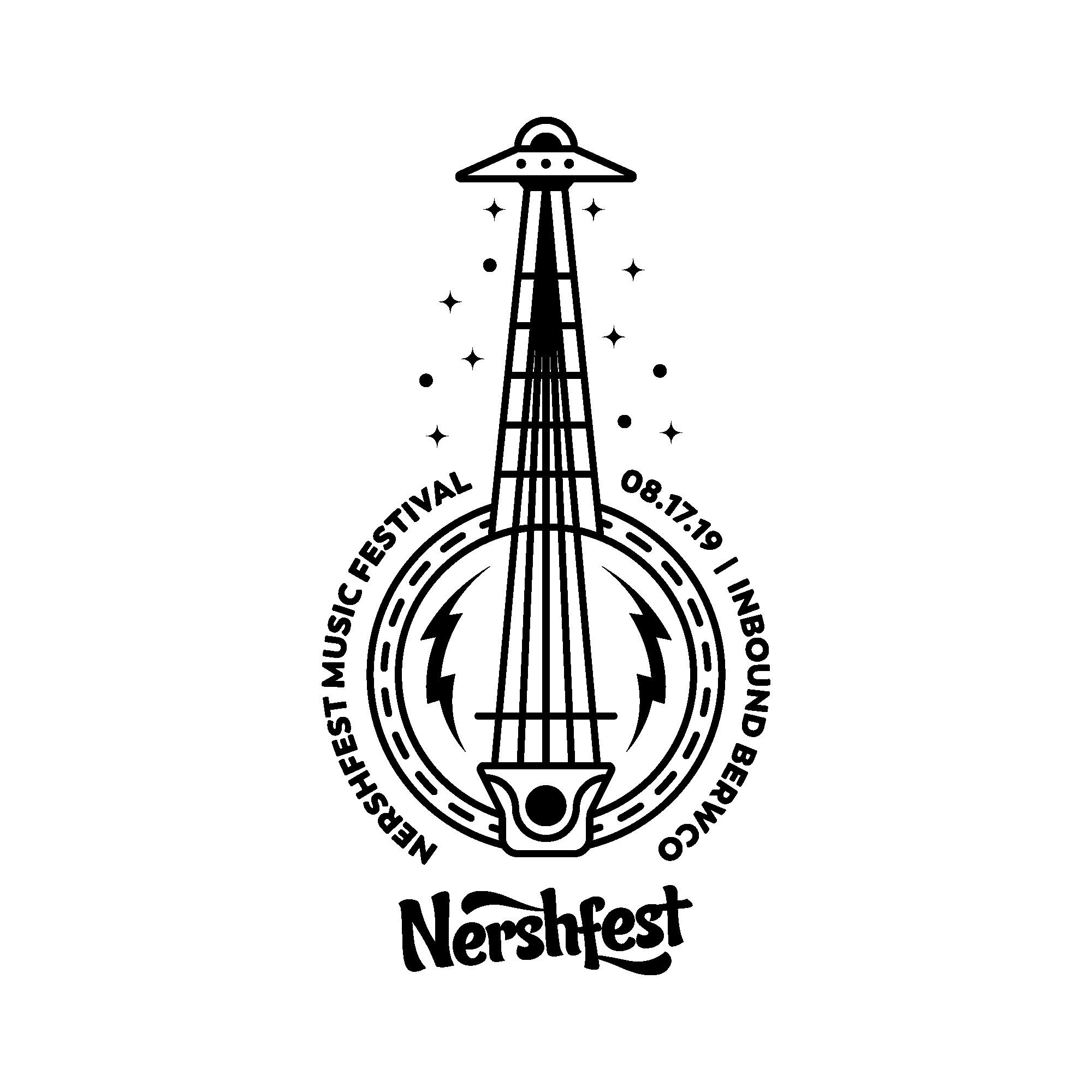 Nershfest_Tshirts_2019_Page_3.jpg
