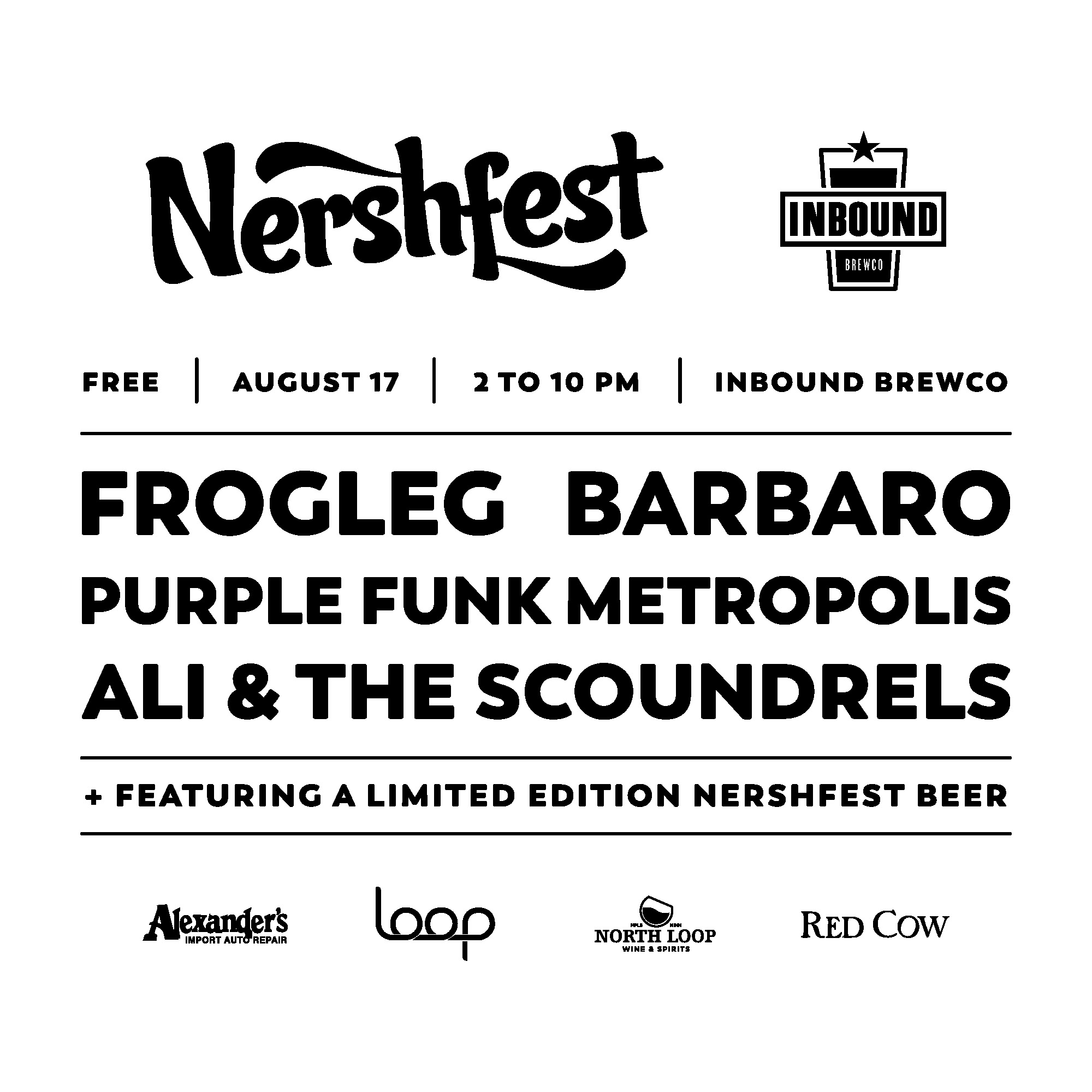 Nershfest_Tshirts_2019_Page_7.jpg
