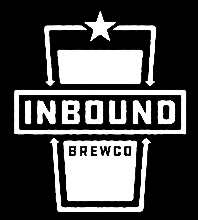 © Inbound Brewco - 2019 - All Rights Reserved