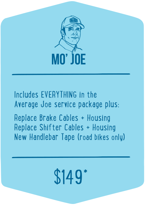 mcs-repairs-packages-mo2019.png
