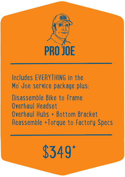 mcs-repairs-packages-pro2019.png