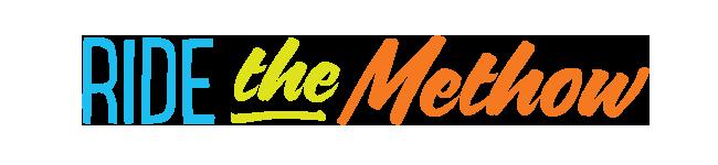mcs-rentals-header-text.png