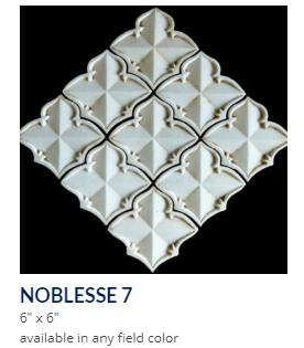 NOBLESE 2.PNG