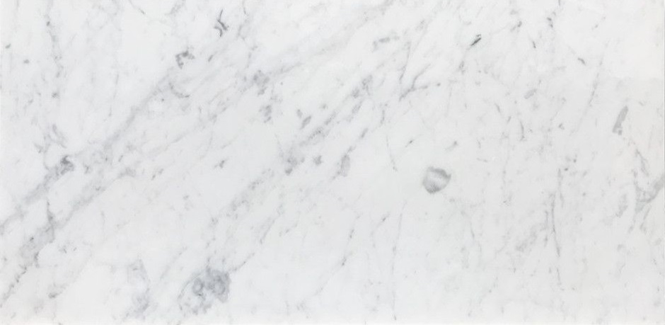 c48p-carrara-white-marble-12x24-tile-polished.jpg
