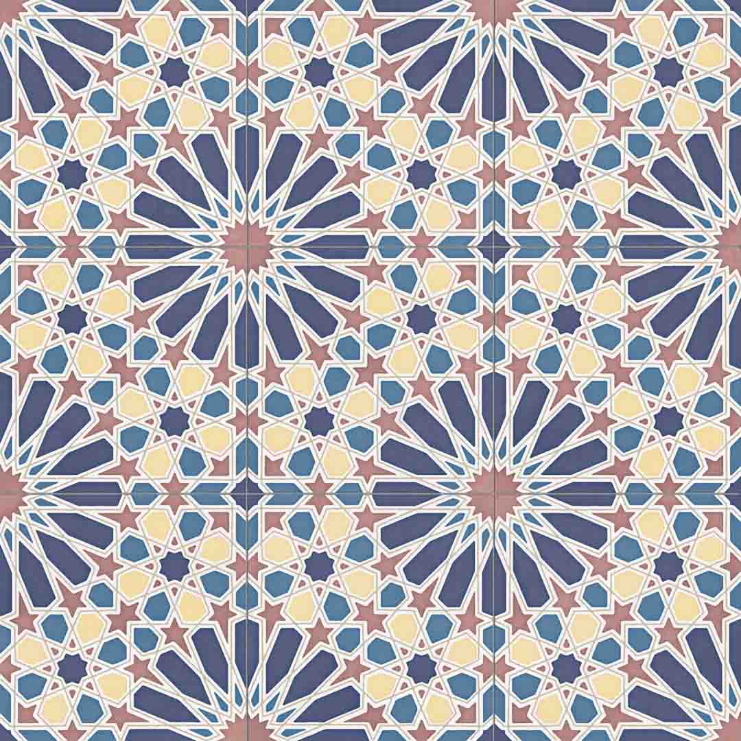 Alhambra-2422x2422-Tile-Blue-Natural.jpg