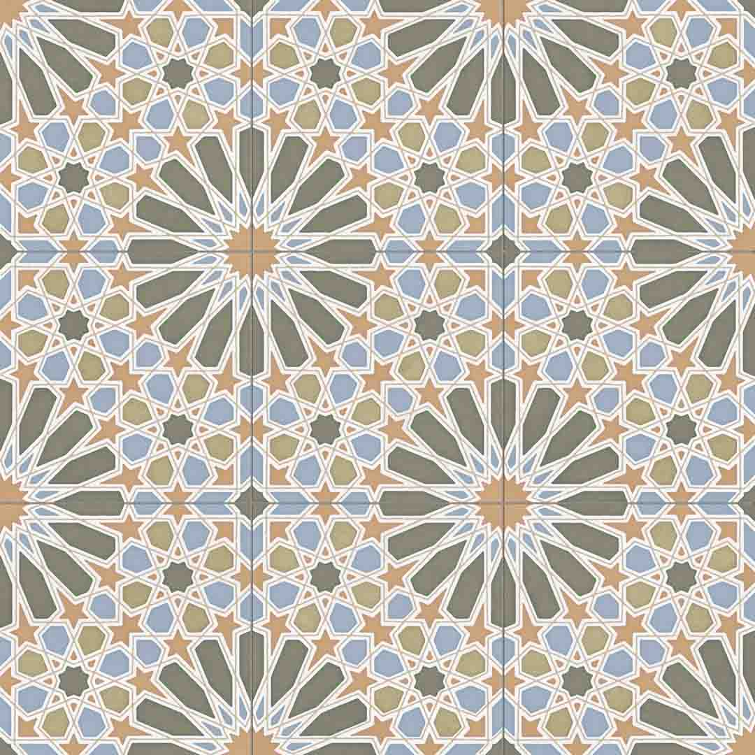 Alhambra-2422x2422-Tile-Green-Natural.jpg