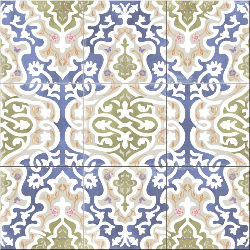 Tawriq-822x822-Blue.jpg