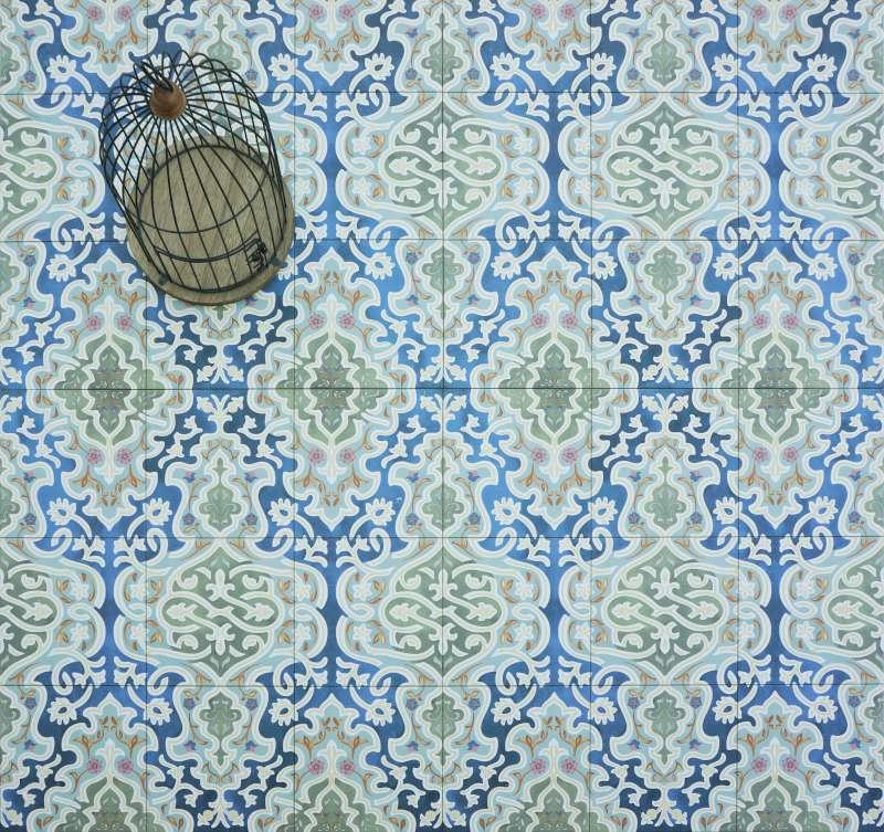 Tawriq-Scene-Blue-2.jpg