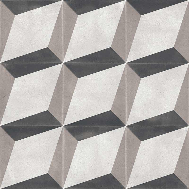 Classic Cube 24 x 24