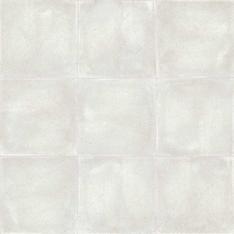 Gray Solid 24x24